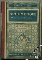 Arithmetique