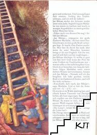Jan Bibijan - Unwahrscheinliche Abenteur eines Lausbuben (Допълнителна снимка 2)