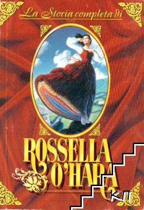 Rossella O`Hara