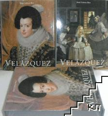 Velazquez. Painter of Painters