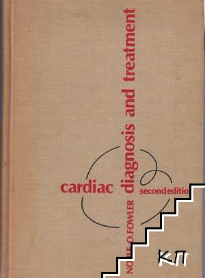 Cardiac Diagnosis and Treatment