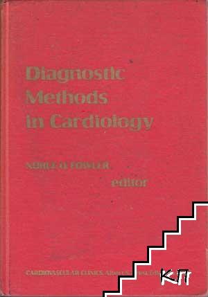 Diagnostic Methods in Cardiology