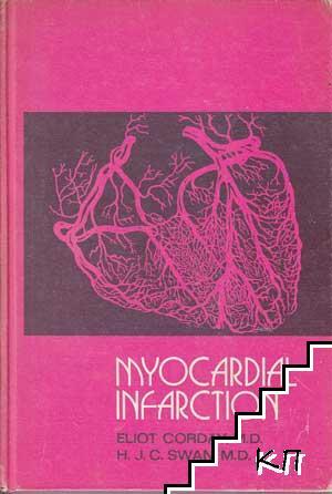 Miocardial Infarction