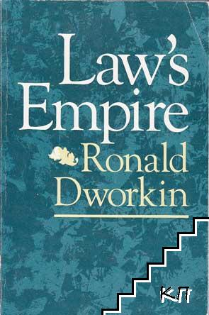 Law`s Empire