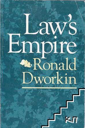 Law`s Empire