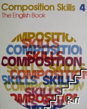 Composition Skills 4