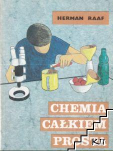 Chemia calkiem prosta