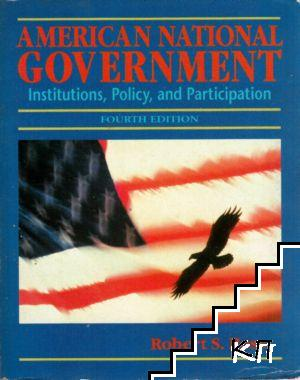 American National Government