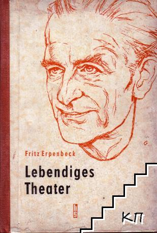 Lebendiges Theater