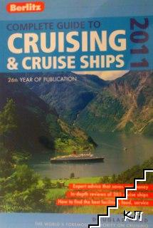 Complete guide to cruising & cruise ships