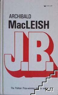 J. B.