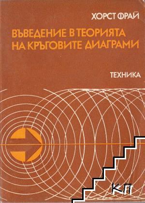Въведение в теорията на кръговите диаграми
