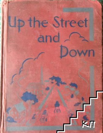 Up the Street and Down: Primer