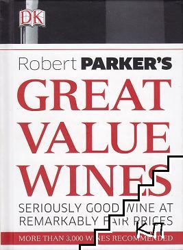 Great Value Wines