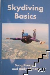 Skydiving Basics