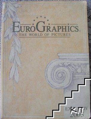 EuroGraphics the World of Pictures