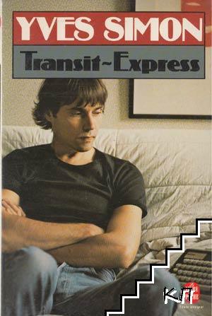 Transit-Express