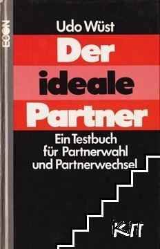 Der Ideale Partner