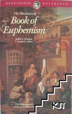 Book of Euphemism