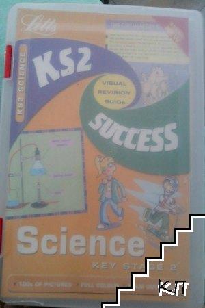 Комплект Success