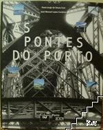 As Pontes do porto