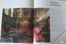 Picture book of London (Допълнителна снимка 2)