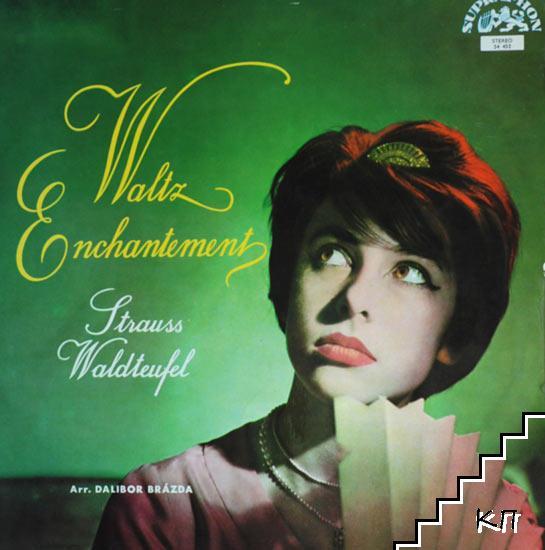 Waltz Enchantement