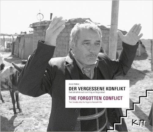 Der vergessene Konflikt / The Forgotten Conflict