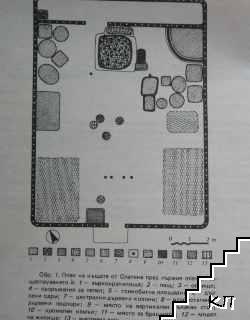Българска етнография. Бр. 2 / 1988 (Допълнителна снимка 2)