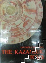 The Kazanluk tomb