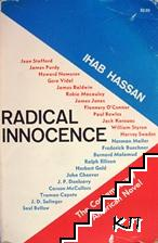 Radical Innocence: Studies in the Contemporary American Novel