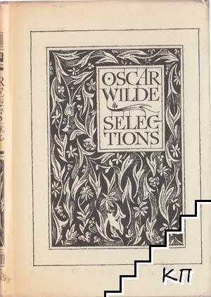Selections. Vol. 1