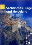 Sachsisches Burgen und Heideland