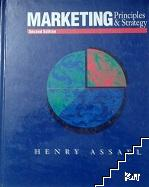 Marketing: Principles & Strategy