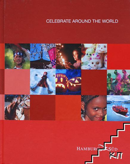 Celebrate Around the World