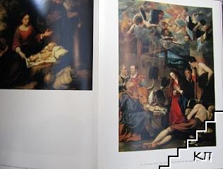 The Hermitage: Western European Painting