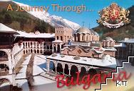 A Journey Through... Bulgaria