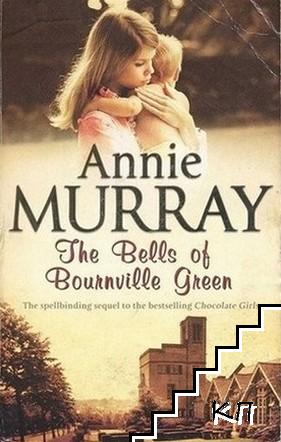 The Bells of Bournville Green