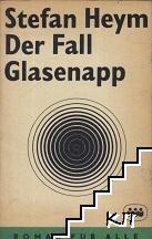 Der Fall Glasenapp