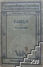 Fabeln