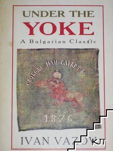Under the Yoke