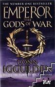 Emperor: The Gods of War
