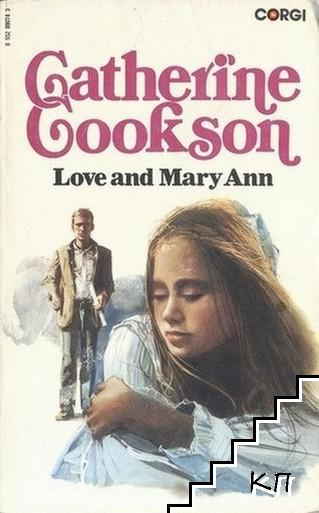 Love and Mary Ann