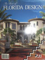 The best of Florida design