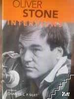 Oliver Stone Interviews