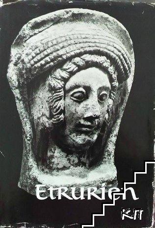 Etrurien