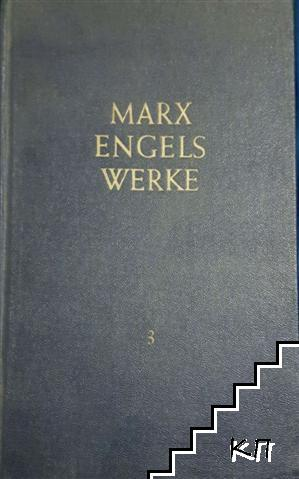 Werke. Band 3
