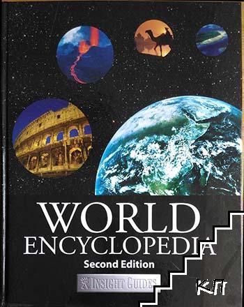 World Enciclopedia