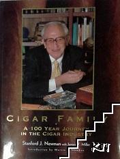 Cigar Family