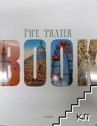 The Prater Book